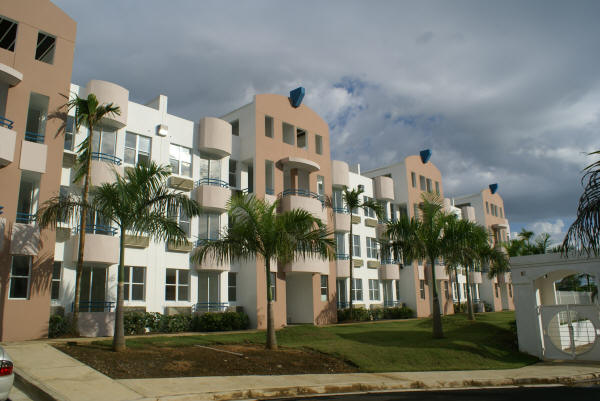 Puerto rico real estate brokers western realtors agents puerto rico real estate brokers western realtors agents residential commercial industrial publicscrutiny Image collections
